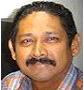 22 Jan 2021: 50th Foundation Year Lecture by Professor Keshab Das