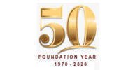 50th Foundation Year: Brochure to be released