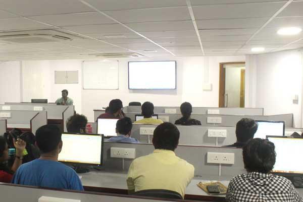 Database on Indian Economy