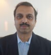Webinar by Prof. Deepak Mishra