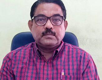 Webinar by Prof. Mohanakumar S