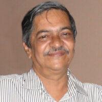 Obituary- Professor P Mohanan Pillai (1949-2021)